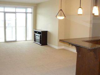 Photo 6: 311 775 MCGILL ROAD in : Sahali Apartment Unit for sale (Kamloops)  : MLS®# 141235