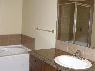 Photo 11: 311 775 MCGILL ROAD in : Sahali Apartment Unit for sale (Kamloops)  : MLS®# 141235