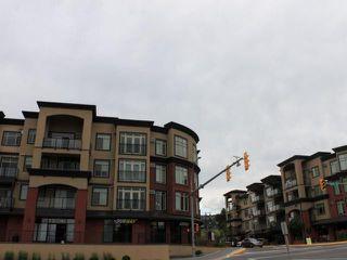Photo 16: 311 775 MCGILL ROAD in : Sahali Apartment Unit for sale (Kamloops)  : MLS®# 141235