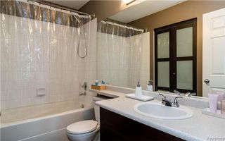 Photo 13: 31 495 Island Shore Boulevard in Winnipeg: Island Lakes Condominium for sale (2J)  : MLS®# 1720429