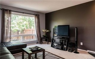 Photo 7: 31 495 Island Shore Boulevard in Winnipeg: Island Lakes Condominium for sale (2J)  : MLS®# 1720429