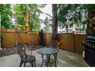 Photo 19: 9 10340 156 Street in Surrey: Guildford Townhouse for sale (North Surrey)  : MLS®# R2193971