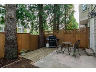 Photo 18: 9 10340 156 Street in Surrey: Guildford Townhouse for sale (North Surrey)  : MLS®# R2193971
