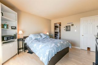 "Photo 12: 312 15875 MARINE Drive: White Rock Condo for sale in ""Southpoint"" (South Surrey White Rock)  : MLS®# R2199043"