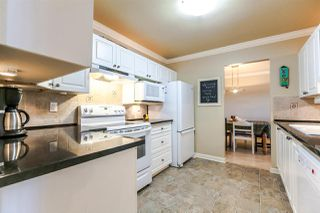 "Photo 3: 312 15875 MARINE Drive: White Rock Condo for sale in ""Southpoint"" (South Surrey White Rock)  : MLS®# R2199043"