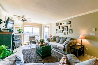 "Photo 10: 312 15875 MARINE Drive: White Rock Condo for sale in ""Southpoint"" (South Surrey White Rock)  : MLS®# R2199043"