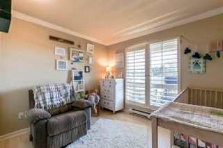 "Photo 14: 312 15875 MARINE Drive: White Rock Condo for sale in ""Southpoint"" (South Surrey White Rock)  : MLS®# R2199043"