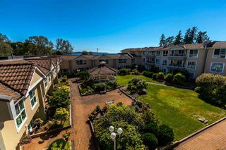 "Photo 19: 312 15875 MARINE Drive: White Rock Condo for sale in ""Southpoint"" (South Surrey White Rock)  : MLS®# R2199043"