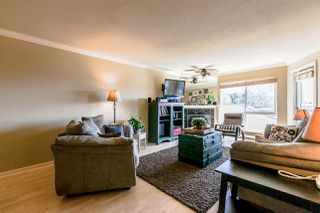 "Photo 9: 312 15875 MARINE Drive: White Rock Condo for sale in ""Southpoint"" (South Surrey White Rock)  : MLS®# R2199043"