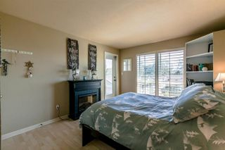 "Photo 11: 312 15875 MARINE Drive: White Rock Condo for sale in ""Southpoint"" (South Surrey White Rock)  : MLS®# R2199043"