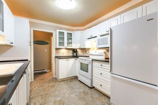 "Photo 2: 312 15875 MARINE Drive: White Rock Condo for sale in ""Southpoint"" (South Surrey White Rock)  : MLS®# R2199043"