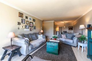 "Photo 8: 312 15875 MARINE Drive: White Rock Condo for sale in ""Southpoint"" (South Surrey White Rock)  : MLS®# R2199043"