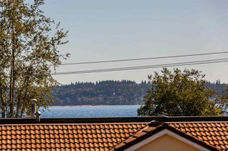 "Photo 18: 312 15875 MARINE Drive: White Rock Condo for sale in ""Southpoint"" (South Surrey White Rock)  : MLS®# R2199043"
