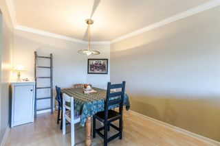 "Photo 5: 312 15875 MARINE Drive: White Rock Condo for sale in ""Southpoint"" (South Surrey White Rock)  : MLS®# R2199043"