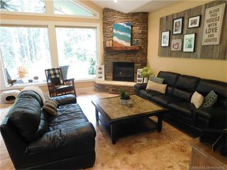 Photo 15: 34 1581 Northeast 20 Street in Salmon Arm: Willow Cove House for sale (NE Salmon Arm)  : MLS®# 10141532