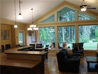 Photo 13: 34 1581 Northeast 20 Street in Salmon Arm: Willow Cove House for sale (NE Salmon Arm)  : MLS®# 10141532