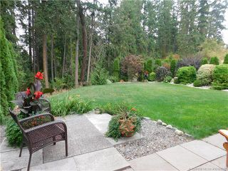Photo 31: 34 1581 Northeast 20 Street in Salmon Arm: Willow Cove House for sale (NE Salmon Arm)  : MLS®# 10141532