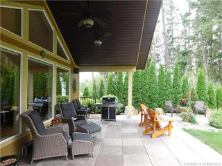Photo 29: 34 1581 Northeast 20 Street in Salmon Arm: Willow Cove House for sale (NE Salmon Arm)  : MLS®# 10141532