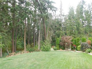 Photo 32: 34 1581 Northeast 20 Street in Salmon Arm: Willow Cove House for sale (NE Salmon Arm)  : MLS®# 10141532