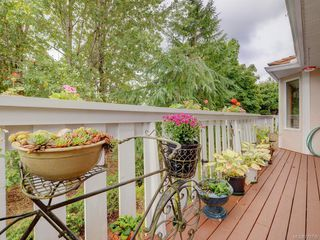 Photo 19: 789 Country Club Dr in COBBLE HILL: ML Cobble Hill House for sale (Malahat & Area)  : MLS®# 770759