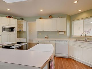 Photo 15: 789 Country Club Dr in COBBLE HILL: ML Cobble Hill House for sale (Malahat & Area)  : MLS®# 770759