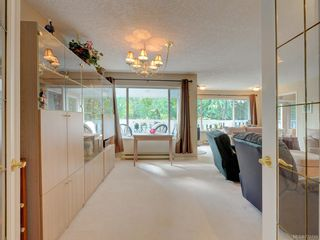 Photo 11: 789 Country Club Dr in COBBLE HILL: ML Cobble Hill House for sale (Malahat & Area)  : MLS®# 770759