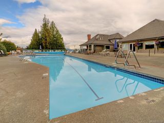 Photo 27: 789 Country Club Dr in COBBLE HILL: ML Cobble Hill House for sale (Malahat & Area)  : MLS®# 770759
