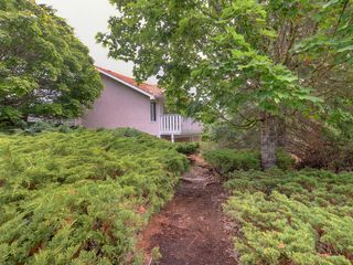 Photo 26: 789 Country Club Drive in COBBLE HILL: ML Cobble Hill Single Family Detached for sale (Malahat & Area)  : MLS®# 383510