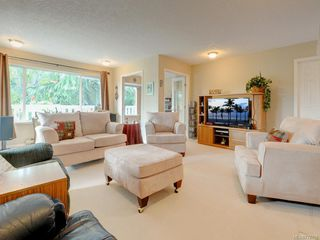 Photo 10: 789 Country Club Dr in COBBLE HILL: ML Cobble Hill House for sale (Malahat & Area)  : MLS®# 770759