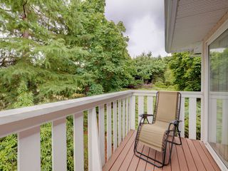 Photo 25: 789 Country Club Drive in COBBLE HILL: ML Cobble Hill Single Family Detached for sale (Malahat & Area)  : MLS®# 383510