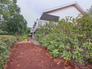 Photo 27: 789 Country Club Drive in COBBLE HILL: ML Cobble Hill Single Family Detached for sale (Malahat & Area)  : MLS®# 383510
