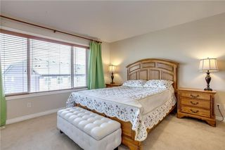 Photo 34: 14 SILVERADO SKIES Crescent SW in Calgary: Silverado House for sale : MLS®# C4140559