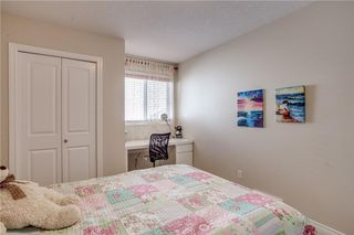 Photo 33: 14 SILVERADO SKIES Crescent SW in Calgary: Silverado House for sale : MLS®# C4140559