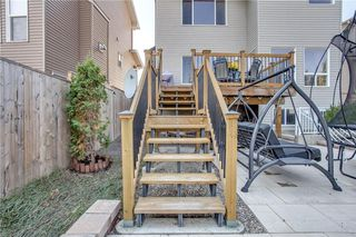 Photo 48: 14 SILVERADO SKIES Crescent SW in Calgary: Silverado House for sale : MLS®# C4140559