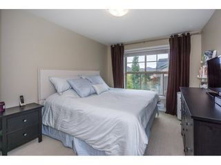 "Photo 12: 72 7121 192 Street in Surrey: Clayton Townhouse for sale in ""ALLEGRO"" (Cloverdale)  : MLS®# R2212917"