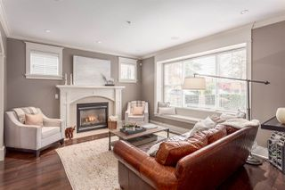 """Photo 3: 2455 CAMBRIDGE Street in Vancouver: Hastings East House for sale in """"HASTINGS SUNRISE"""" (Vancouver East)  : MLS®# R2219866"""