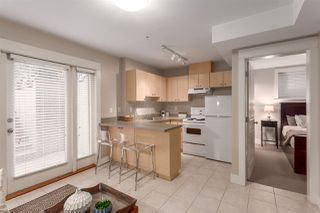 """Photo 18: 2455 CAMBRIDGE Street in Vancouver: Hastings East House for sale in """"HASTINGS SUNRISE"""" (Vancouver East)  : MLS®# R2219866"""