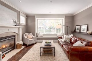 """Photo 4: 2455 CAMBRIDGE Street in Vancouver: Hastings East House for sale in """"HASTINGS SUNRISE"""" (Vancouver East)  : MLS®# R2219866"""