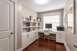 """Photo 13: 2455 CAMBRIDGE Street in Vancouver: Hastings East House for sale in """"HASTINGS SUNRISE"""" (Vancouver East)  : MLS®# R2219866"""