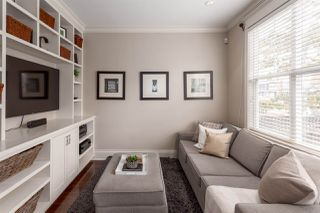 """Photo 8: 2455 CAMBRIDGE Street in Vancouver: Hastings East House for sale in """"HASTINGS SUNRISE"""" (Vancouver East)  : MLS®# R2219866"""