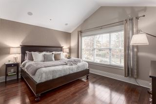 """Photo 11: 2455 CAMBRIDGE Street in Vancouver: Hastings East House for sale in """"HASTINGS SUNRISE"""" (Vancouver East)  : MLS®# R2219866"""
