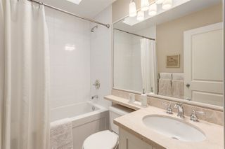 """Photo 16: 2455 CAMBRIDGE Street in Vancouver: Hastings East House for sale in """"HASTINGS SUNRISE"""" (Vancouver East)  : MLS®# R2219866"""