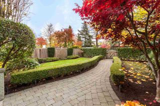 """Photo 2: 2455 CAMBRIDGE Street in Vancouver: Hastings East House for sale in """"HASTINGS SUNRISE"""" (Vancouver East)  : MLS®# R2219866"""