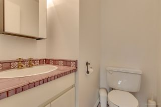 """Photo 9: 20 3437 W 4TH Avenue in Vancouver: Kitsilano Townhouse for sale in """"Waterwood Court"""" (Vancouver West)  : MLS®# R2221061"""
