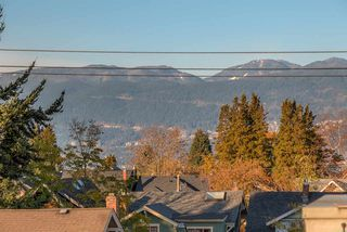 """Photo 12: 20 3437 W 4TH Avenue in Vancouver: Kitsilano Townhouse for sale in """"Waterwood Court"""" (Vancouver West)  : MLS®# R2221061"""