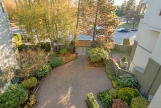 """Photo 14: 20 3437 W 4TH Avenue in Vancouver: Kitsilano Townhouse for sale in """"Waterwood Court"""" (Vancouver West)  : MLS®# R2221061"""