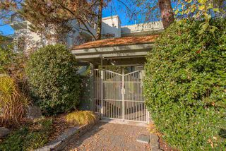 """Photo 15: 20 3437 W 4TH Avenue in Vancouver: Kitsilano Townhouse for sale in """"Waterwood Court"""" (Vancouver West)  : MLS®# R2221061"""