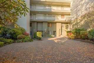 """Photo 16: 20 3437 W 4TH Avenue in Vancouver: Kitsilano Townhouse for sale in """"Waterwood Court"""" (Vancouver West)  : MLS®# R2221061"""