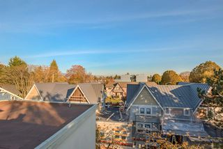 """Photo 17: 20 3437 W 4TH Avenue in Vancouver: Kitsilano Townhouse for sale in """"Waterwood Court"""" (Vancouver West)  : MLS®# R2221061"""