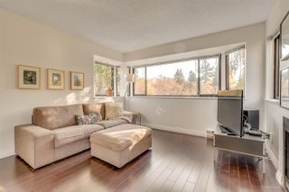 """Photo 1: 20 3437 W 4TH Avenue in Vancouver: Kitsilano Townhouse for sale in """"Waterwood Court"""" (Vancouver West)  : MLS®# R2221061"""
